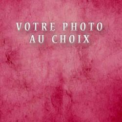Photo au choix - Photographie d'art - Photographie d'art couleur - Les Tout Petits Métiers