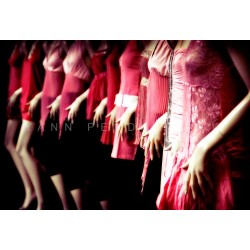 London fashion - Fine Art photography - Original Art photography